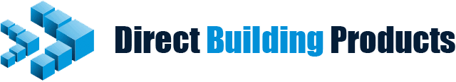 Direct Building Products