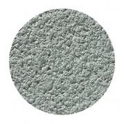 Pewter Grey
