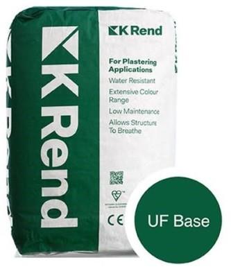K-Rend Standard UF Base