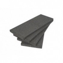 Grey Plustherm Insulation Boards