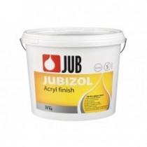 Jub 1.5mm Acrylic Topcoat (Jub)