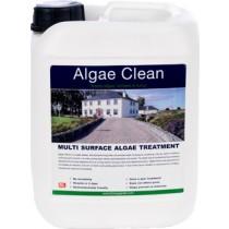 K-Rend Algae Clean 5ltr