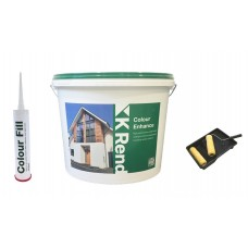K-Rend-Crack-Repair-Kit