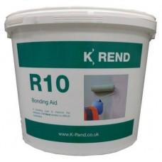 K-Rend R10 20kg