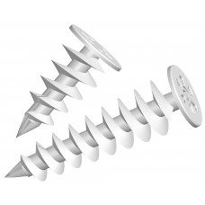80mm Spiral Fixing (20)