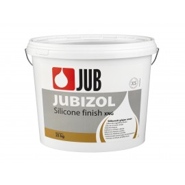 Jub 1.5mm Silicone Topcoat