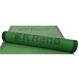 K-Rend Reinforcement Mesh