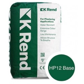 K-Rend HP 12 Base
