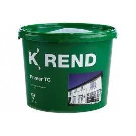 K-Rend Primer TC