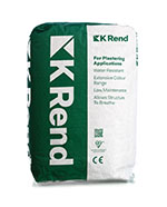 K Rend HP 12 Base